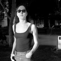 Cineasta Dominga Sotomayor será jurado en sección de la Berlinale