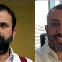 Hugo Gutiérrez (PC) descarta que su amigo Gustavo Hasbún (UDI) venda gestiones con parlamentarios