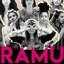 Ciclo Tramus: Trabajadoras de la Música en SCD Bellavista y Bar El Clan