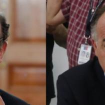 Los conflictos de interés de los ministros Alfredo Moreno y Antonio Walker en Quirilluca, una zona que busca ser declarada Santuario de la Naturaleza