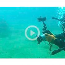 Reportajes A fondo: El lago Llanquihue bajo observación científica