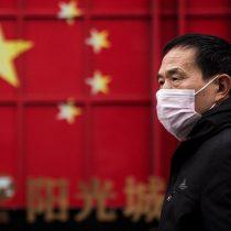 Xi agradece a Cuba y Chile su apoyo a China en la lucha contra la COVID-19