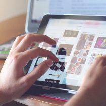 Residentes en Chile entre 28 y 35 años son los principales usuarios de las tarjetas prepago virtual