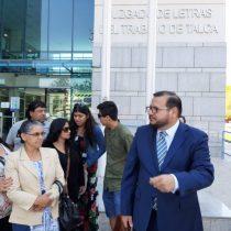 A 10 años del 27F: familiares de víctimas por desplome de edificio en Constitución demandan al Estado y piden indemnización de más de 2 mil millones de pesos