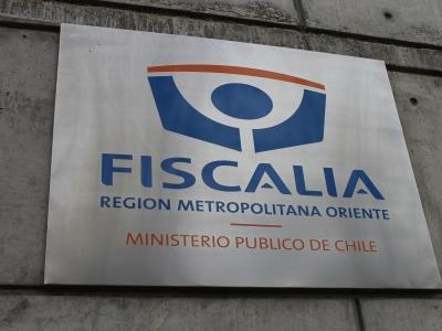 Fiscalía contabiliza 29 fallecidos en manifestaciones sociales y mantiene abiertas 35 investigaciones