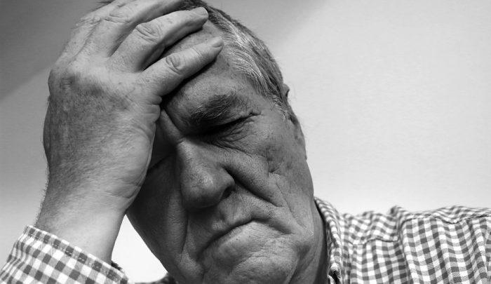 El 25% de todos los pacientes con cáncer en el mundo mueren sin recibir tratamiento apropiado para el dolor