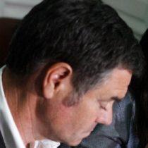 """Diputada Ximena Ossandón advierte a la derecha de cara al plebiscito: """"Las campañas del terror petrifican"""""""