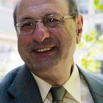 A los 77 años muere el abogado de DD.HH. y académico José Zalaquett Daher