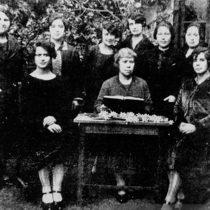 A 143 años del ingreso de las mujeres a la Universidad: ¿Cómo se logró este importante hito?