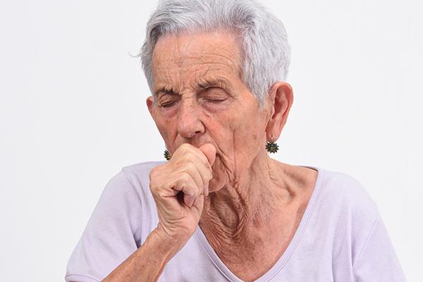 Confirman relación entre intensidad de la tos y voz con enfermedad de Parkinson