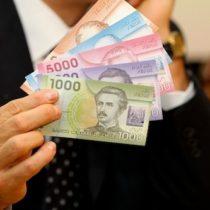 Poder Judicial habilitó función que permite solicitar retención de fondos a deudores de pensión de alimentos