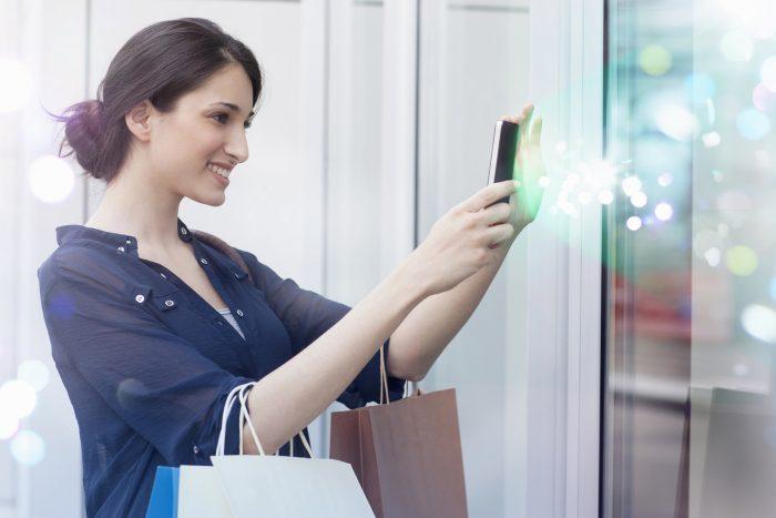 El rol de la analítica en el retail de hoy