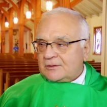 """Las polémicas declaraciones de un sacerdote estadounidense: """"La pedofilia no mata, el aborto sí"""""""