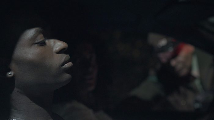 """Cortometraje """"Tez Morena"""": un retrato del abuso de poder y el racismo contra los haitianos"""