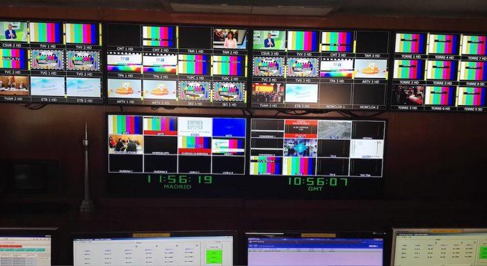 Ya es tiempo que Chile cuente con modelo de televisión pública acorde a los cambios sociales y tecnológicos