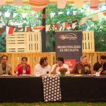 Comienza Womad 2020, una celebración a la integración y la diversidad cultural