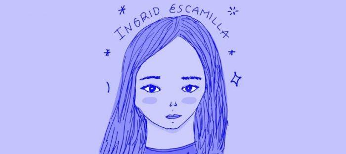 """Twitteras unidas: mujeres inician campaña de """"fotos bonitas"""" para que el femicidio de Ingrid Escamilla no sea difundido de forma morbosa"""