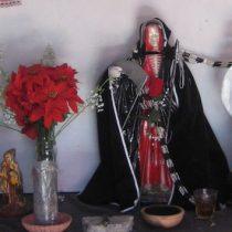 """Cita de libros: """"Nuestra parte de noche"""", la novela de terror latinoamericana sobre sociedades secretas y rituales sellados con sangre"""