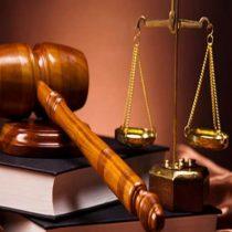 El rol democrático de los juristas en el proceso constituyente