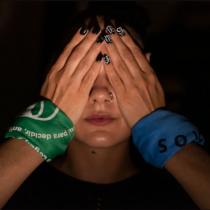 Maternidad voluntaria: la antesala del debate por la despenalización del aborto en Chile hasta la semana 14