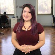 Lo más destacado de la semana en El Mostrador Braga: Ley Gabriela, funas, brecha de género en el trabajo y más
