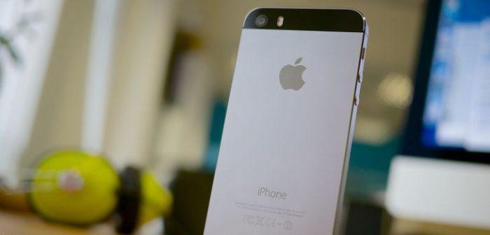 Apple es multado en Francia por actualización que ralentizaba modelos antiguos de iPhone