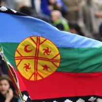 Infancia mapuche y gubernamentalidad del biopoder