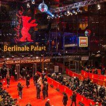 La dura realidad que espera a la delegación del Ministerio de las Culturas en la Berlinale, el festival más político entre los grandes