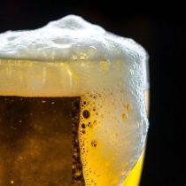 Popular marca de cerveza se convirtió en víctima inesperada del coronavirus