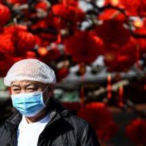 Pandemia, orientalismo y discriminación