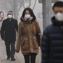 Turismo asiático arriesga grandes pérdidas tras brote de coronavirus