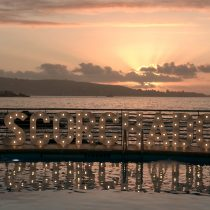 Feria de vinos Descorchados llega nuevamente a Viña del Mar