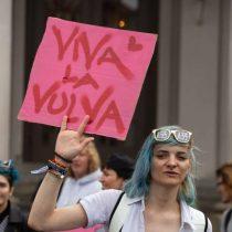 ¿Vulva o vagina?: la eterna confusión de la que ni Sex Education zafó