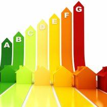 En el Día Mundial de la Energía: ¿Cuánto sabemos de Eficiencia Energética?