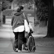 Cubiertas pero no reconocidas: el extraño estado de las enfermedades raras en Chile