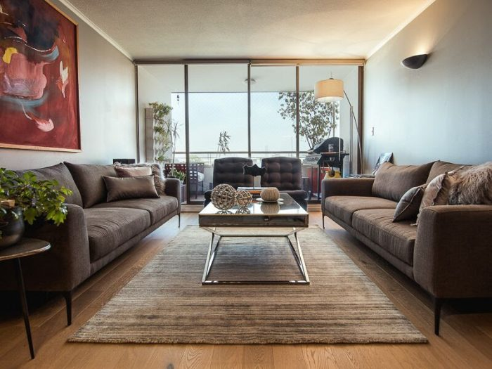 Cómo decorar ambientes sin gastar de más