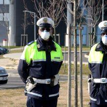 Aumenta a 51 la cifra de infectados por el coronavirus en Italia