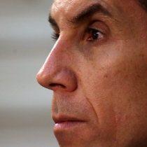 """Alcalde Alessandri reafirma su postura por una nueva Constitución y sale al paso de la campaña del miedo: """"No es el acabose si en el plebiscito gana el apruebo"""""""