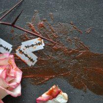 La mutilación genital femenina, violencia extrema también en Europa