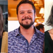 Los cronistas gastronómicos que están marcando tendencia en Chile