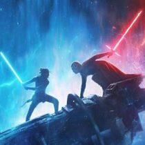Festival de Cine Star Wars en Centro Cultural de Puente Alto
