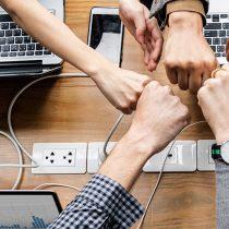 Alianza público-privada busca estandarizar bases de la salud digital