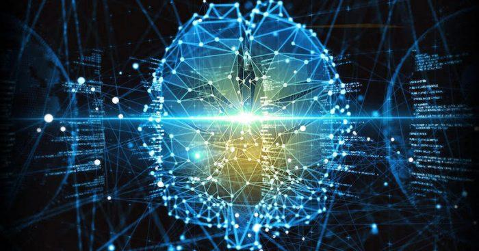 La Inteligencia Artificial podría ser la clave para entender el poder de la naturaleza