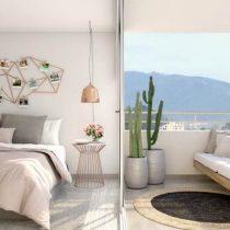 Los cambios de diseño que convierten a las terrazas en uno de los principales factores de compra