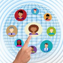 Emergencia sanitaria: ¿una nueva expresión de la brecha digital?