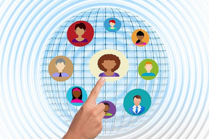 Día Internacional del Internet Seguro: estafas, contenido inapropiado y ciberbullying los principales problemas