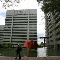 Ola de protestas en Latinoamérica golpea al mayor banco de la región