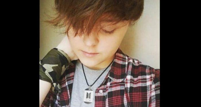 """""""Ellos hicieron masacre con él"""": acoso, bullying y violación grupal habrían sido las motivaciones tras el suicidio de un joven trans según denuncia su madre"""