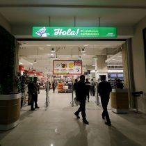Fallo pro consumidor: Suprema acoge reclamo de Conadecus para evitar la concentración en el mercado del retail