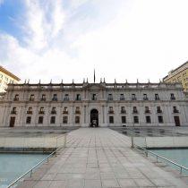 """""""Un rumor de los medios"""": ministros Sichel y Palacios aseguran que no hay ninguna señal de cambio de gabinete"""